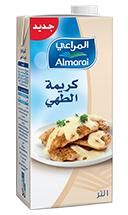 Almarai Cooking Cream 1ltr