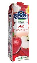 Beyti Tropicana Apple Juice 1ltr