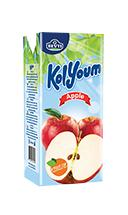 Beyti Kol Youm Apple Juice